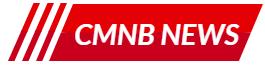Cmnb News